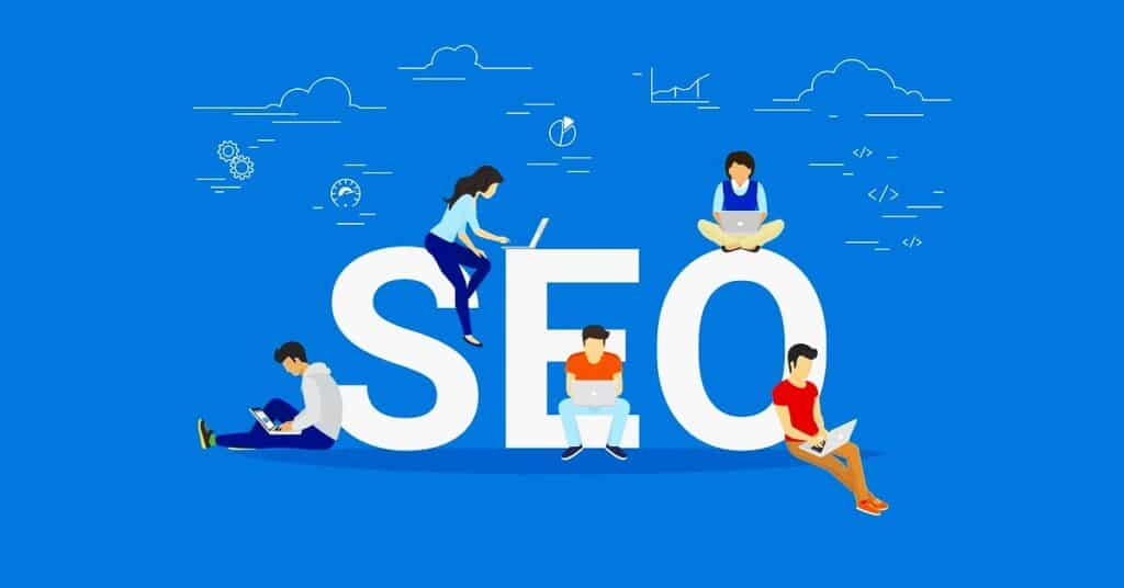 Best seo services in bareilly